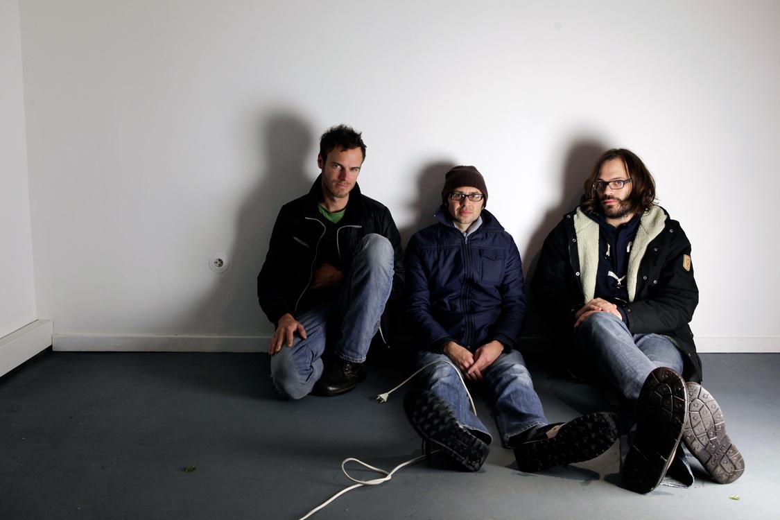 Unbunny (US)/ 02.Dez.2010